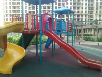 1750 sqft, 3 bhk Apartment in Builder Project Sector 15 Kharghar, Mumbai at Rs. 1.4500 Cr