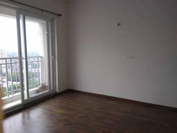 1500 sqft, 3 bhk Apartment in Godrej Anandam Ganeshpeth, Nagpur at Rs. 30000