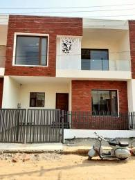 1008 sqft, 3 bhk IndependentHouse in Builder Premia Home Sector 125 Mohali, Mohali at Rs. 55.0000 Lacs