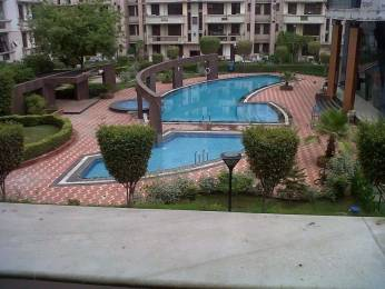 1550 sqft, 3 bhk Apartment in Parsvnath Prestige Sector 93A, Noida at Rs. 85.0000 Lacs