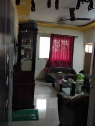 495 sqft, 1 bhk Apartment in Builder Dombivali Rahivashi Apartment Dombivli (West), Mumbai at Rs. 26.6800 Lacs