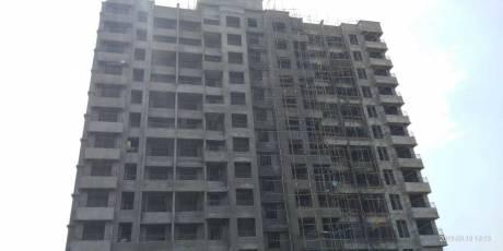 630 sqft, 1 bhk Apartment in Virat Virat Aangan Building No 1 Titwala, Mumbai at Rs. 27.5674 Lacs