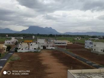 600 sqft, 1 bhk IndependentHouse in Builder Kumaran GardenThudiyalur to Kovilpalayam Main Road Kovilpalayam, Coimbatore at Rs. 14.3000 Lacs