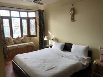 1800 sqft, 3 bhk IndependentHouse in Builder Project New Shimla, Shimla at Rs. 0