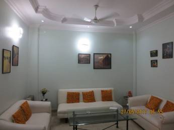 900 sqft, 1 bhk Apartment in Builder Shakti Sharma Jangpura Extension, Delhi at Rs. 40000