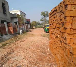 900 sqft, Plot in Builder kanha state fatehabad road, Agra at Rs. 5.5000 Lacs