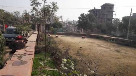 684 sqft, Plot in Builder lakshmi garden colony Gwalior Road, Agra at Rs. 4.9400 Lacs