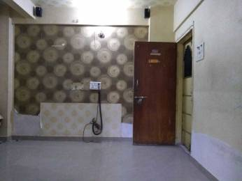 1000 sqft, 2 bhk Apartment in Builder Project Dombivali East, Mumbai at Rs. 23000