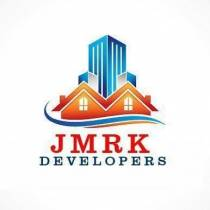 JMRK Developers pvtltd