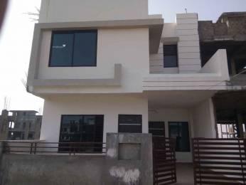 1395 sqft, 3 bhk IndependentHouse in Builder crystal green katara hills bhopal Katara Hills Road, Bhopal at Rs. 41.0000 Lacs