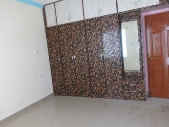 1400 sqft, 2 bhk Apartment in Builder Project Miyapur, Hyderabad at Rs. 18000
