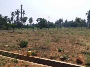 1200 sqft, Plot in Builder Bhirava Enclave BEML Layout 2nd Stage, Mysore at Rs. 30.0000 Lacs