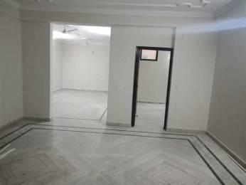 2500 sqft, 4 bhk Apartment in Builder Shanti Niketan Khandari, Agra at Rs. 30000