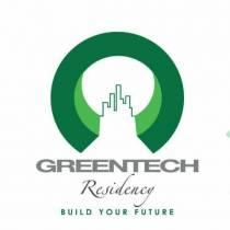 Greentech Residency