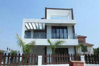 1626 sqft, 3 bhk Villa in Builder Nandanavanam Satvika Duvvada Sabbavaram Road, Visakhapatnam at Rs. 51.0670 Lacs
