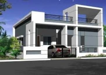 1800 sqft, 2 bhk Villa in Builder Nandanavanam Satvika Duvvada Sabbavaram Road, Visakhapatnam at Rs. 48.0000 Lacs