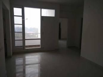 970 sqft, 2 bhk Apartment in SBP Ananda Towers Mohan Nagar, Dera Bassi at Rs. 31.9000 Lacs