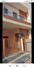 810 sqft, 3 bhk IndependentHouse in Gillco Villas Sector 127 Mohali, Mohali at Rs. 36.9000 Lacs