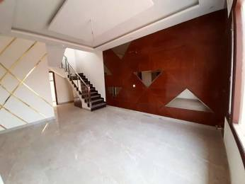 1008 sqft, 3 bhk IndependentHouse in Builder 112 GAj Kothi For Sale Sector 125 Mohali, Mohali at Rs. 55.0000 Lacs