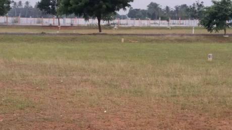 1500 sqft, Plot in Builder sedurapatti Trichy Madurai Highway, Trichy at Rs. 6.0000 Lacs