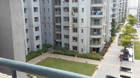 1640 sqft, 2 bhk Apartment in Builder Brigade Gateway Rajaji Nagar, Bangalore at Rs. 36500