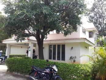 2700 sqft, 3 bhk Villa in Preeti Mulberry Meadows Devanahalli, Bangalore at Rs. 50000