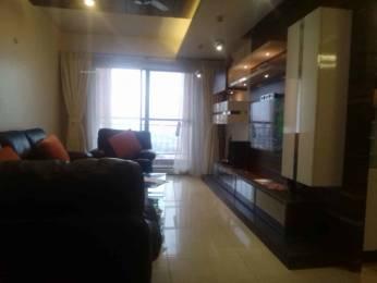 1675 sqft, 3 bhk Apartment in IBC Platinum City Yeshwantpur, Bangalore at Rs. 33000