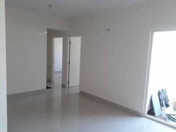1354 sqft, 3 bhk Apartment in Salarpuria Sattva Laurel Heights Jalahalli, Bangalore at Rs. 21000