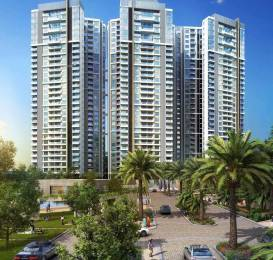 1718 sqft, 2 bhk Apartment in Phoenix One Bangalore West Rajaji Nagar, Bangalore at Rs. 75000