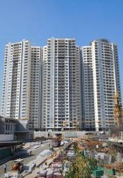3436 sqft, 4 bhk Apartment in Phoenix One Bangalore West Rajaji Nagar, Bangalore at Rs. 0.0100 Cr