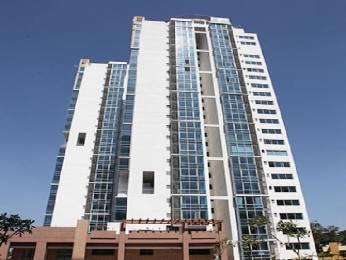 2475 sqft, 3 bhk Apartment in Salarpuria Sattva Sattva Luxuria Malleswaram, Bangalore at Rs. 58000