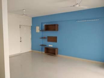 1582 sqft, 3 bhk Apartment in Embassy Heritage Malleswaram, Bangalore at Rs. 40000