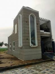 1300 sqft, 3 bhk Villa in Builder Project Basant Avenue, Ludhiana at Rs. 31.9000 Lacs