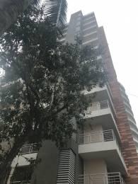 1083 sqft, 2 bhk Apartment in Shamiks Elanza Santacruz East, Mumbai at Rs. 2.1000 Cr