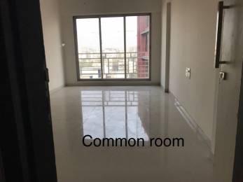 1198 sqft, 2 bhk Apartment in Shamiks Elanza Santacruz East, Mumbai at Rs. 2.1000 Cr