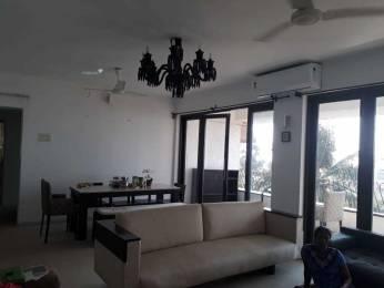 1800 sqft, 3 bhk Apartment in Builder Diamond Apartment Mount Mount Marry, Mumbai at Rs. 1.6000 Lacs
