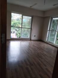 1023 sqft, 2 bhk Apartment in Evershine Madhuvan Santacruz East, Mumbai at Rs. 3.0556 Cr