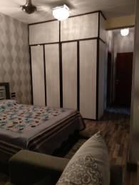 1200 sqft, 2 bhk Apartment in Builder Solomon Apartment Rizvi Complex, Mumbai at Rs. 1.3000 Lacs