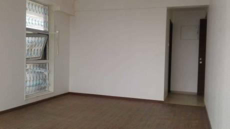 919 sqft, 2 bhk Apartment in Paradigm Nivan Khar, Mumbai at Rs. 4.5000 Cr