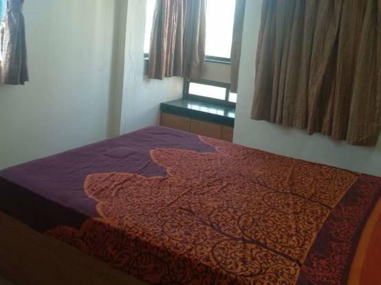 1100 sqft, 3 bhk Apartment in Builder Razia Manor Bandra West, Mumbai at Rs. 6.7500 Cr