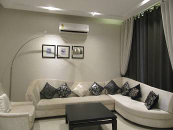 1810 sqft, 3 bhk Apartment in Builder Project Kurali, Mohali at Rs. 40.9009 Lacs