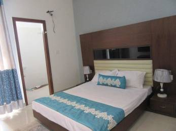 959 sqft, 2 bhk Apartment in Builder Project Sunny Enclave, Mohali at Rs. 22.0002 Lacs