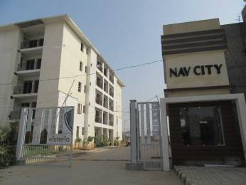 1810 sqft, 3 bhk Apartment in Builder Project Mohali, Mohali at Rs. 40.9075 Lacs