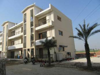 900 sqft, 2 bhk Apartment in Builder Project Kharar Kurali Road, Mohali at Rs. 22.0000 Lacs