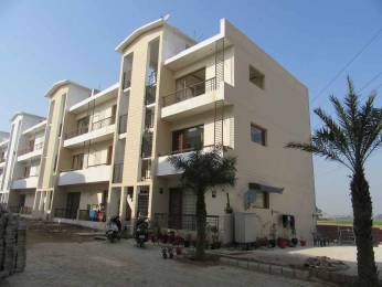 900 sqft, 2 bhk Apartment in Builder Project Sunny Enclave, Mohali at Rs. 22.0001 Lacs
