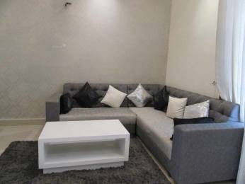 900 sqft, 2 bhk Apartment in Builder Project Chandigarh Road, Mohali at Rs. 22.0001 Lacs