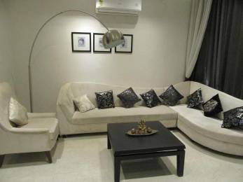 1800 sqft, 3 bhk Apartment in Builder Project Sec 124 Sunny Enclave, Chandigarh at Rs. 40.9001 Lacs