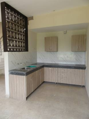675 sqft, 3 bhk IndependentHouse in Wisteria Nav City Sector 123 Mohali, Mohali at Rs. 38.0000 Lacs