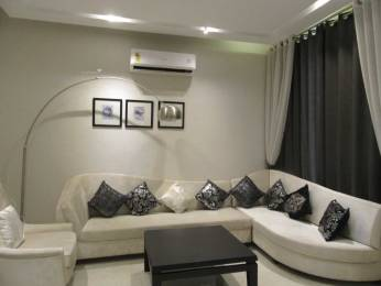1610 sqft, 3 bhk Apartment in Wisteria Nav City Sector 123 Mohali, Mohali at Rs. 32.0000 Lacs
