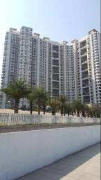 2130 sqft, 3 bhk Apartment in Lodha Luxuria Priva Thane West, Mumbai at Rs. 42000